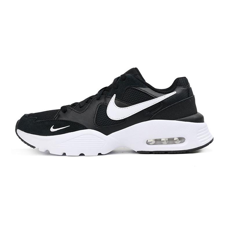 耐克NIKE  男鞋 AIR MAX气垫老爹鞋缓震运动鞋轻便透气低帮休闲跑步鞋  CJ1670-002 尺码偏小 建议买大一码