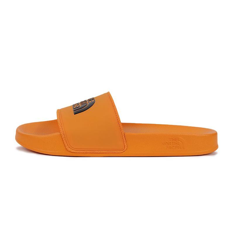 北面TheNorthFace  男鞋 户外轻便舒适耐磨拖鞋沙滩鞋 3FWOML7