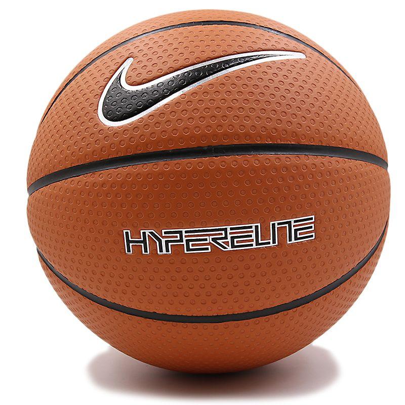 耐克(NIKE)篮球  HYPER ELITE  男女 篮球 BB0619-855