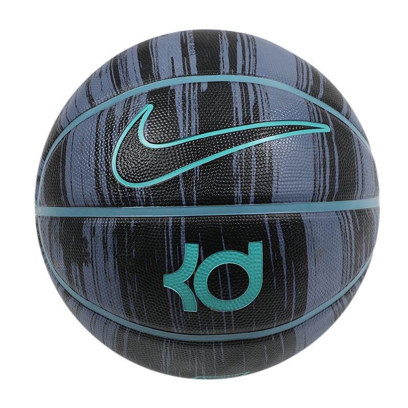 耐克Nike KD PLAYGROUND 男女运动装备室内外训练7号篮球 BB0628-920