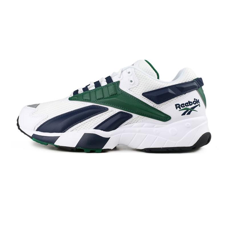 锐步 INTV 96 男女 运动舒适休闲鞋 FX2150