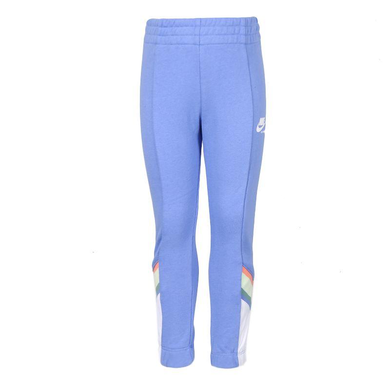 耐克NIKE 儿童 运动长裤  NY2032058PS-002