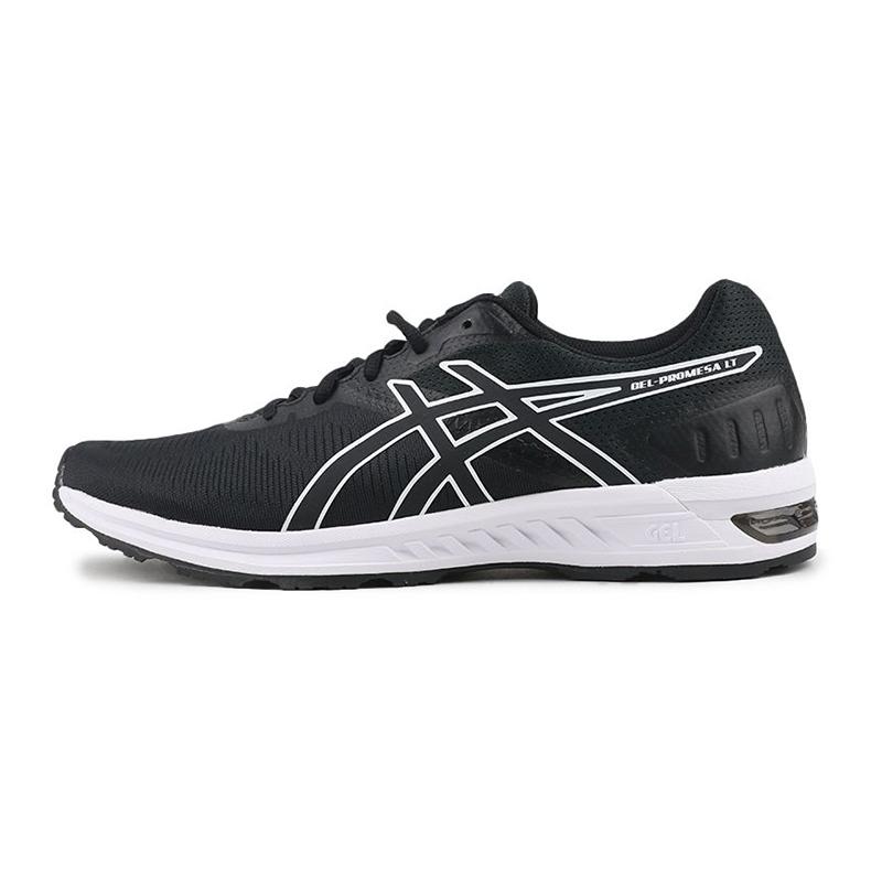 亚瑟士ASICS 男鞋 运动舒适减震跑步鞋 1011A621-002