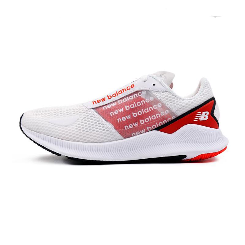 New Balance 男鞋 透气舒适休闲跑步鞋 MFCFLSW1-D WFCFLLG-B WFCFLSC1-B MFCFLSC1-D