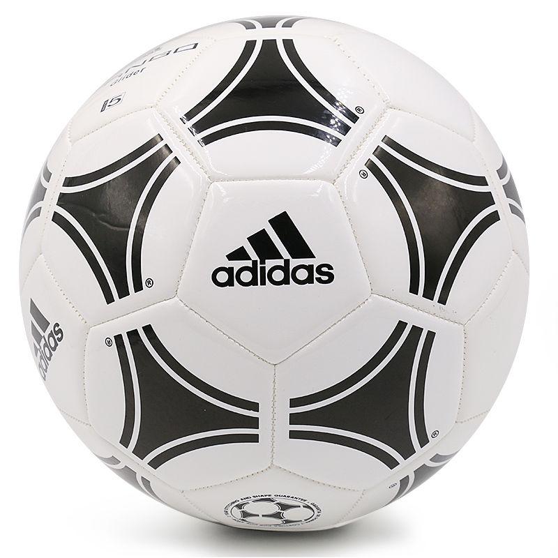 阿迪达斯adidas TANGO GLIDER 男鞋 欧冠实战训练标准比赛5号足球 S12241