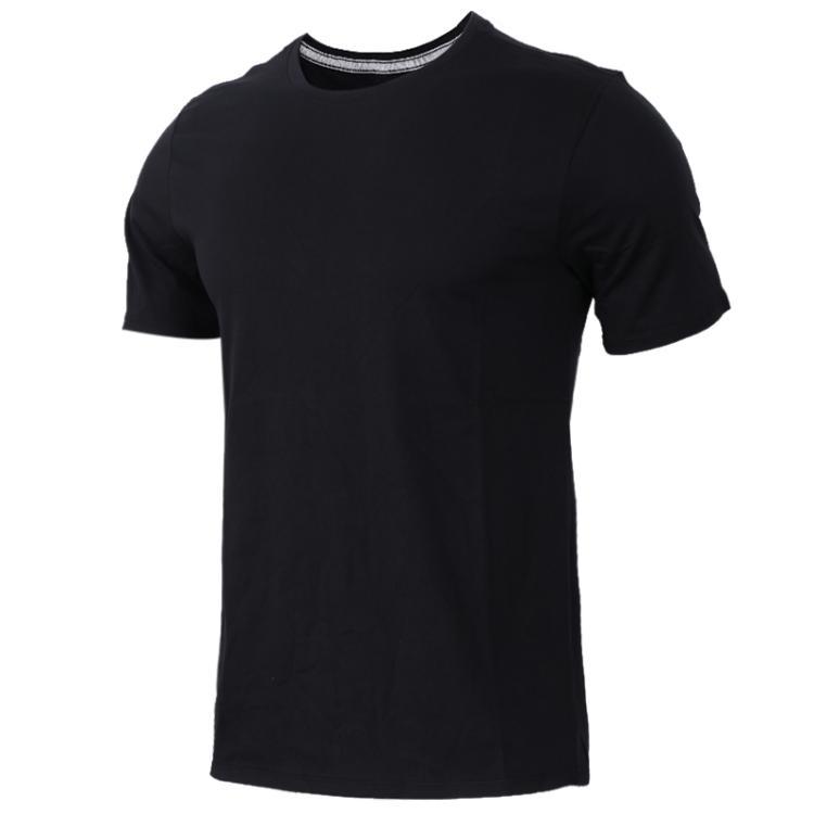 耐克nike 男装  运动AIR JORDAN篮球训练透气休闲短袖T恤 AJ1159-010
