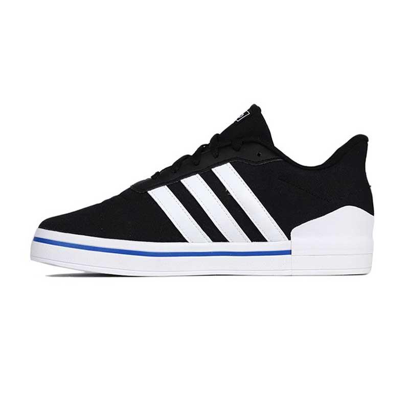 阿迪达斯 Adidas NEO HEAWIN 男子 休闲板鞋 EE9726