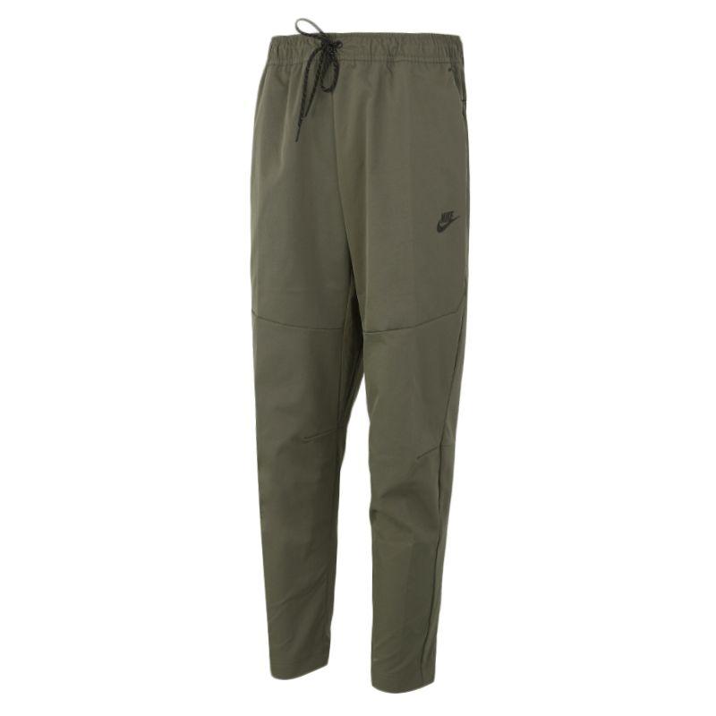 耐克NIKE 男装 运动舒适透气梭织短裤 CU4484-380