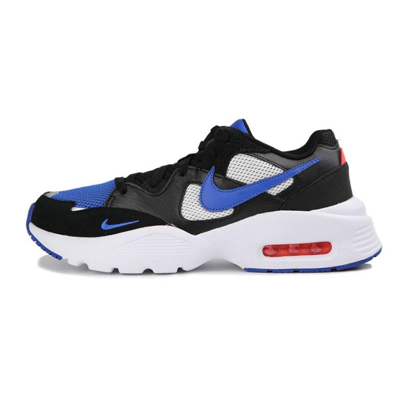 耐克NIKE  男鞋 休闲舒适透气耐磨跑步鞋 CJ1670-004 尺码偏小 建议买大一码