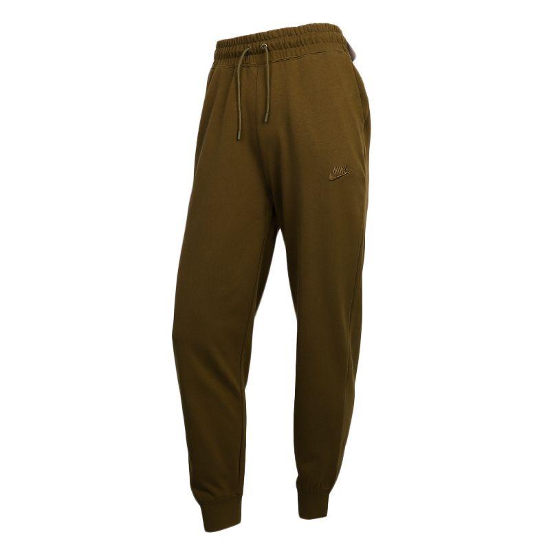 耐克NIKE 女装 运动休闲短裤 CQ9900-368