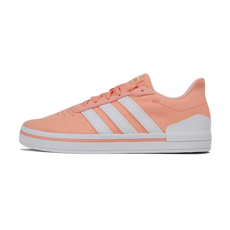 阿迪达斯 Adidas NEO HEAWIN 女子 休闲板鞋 EE9745