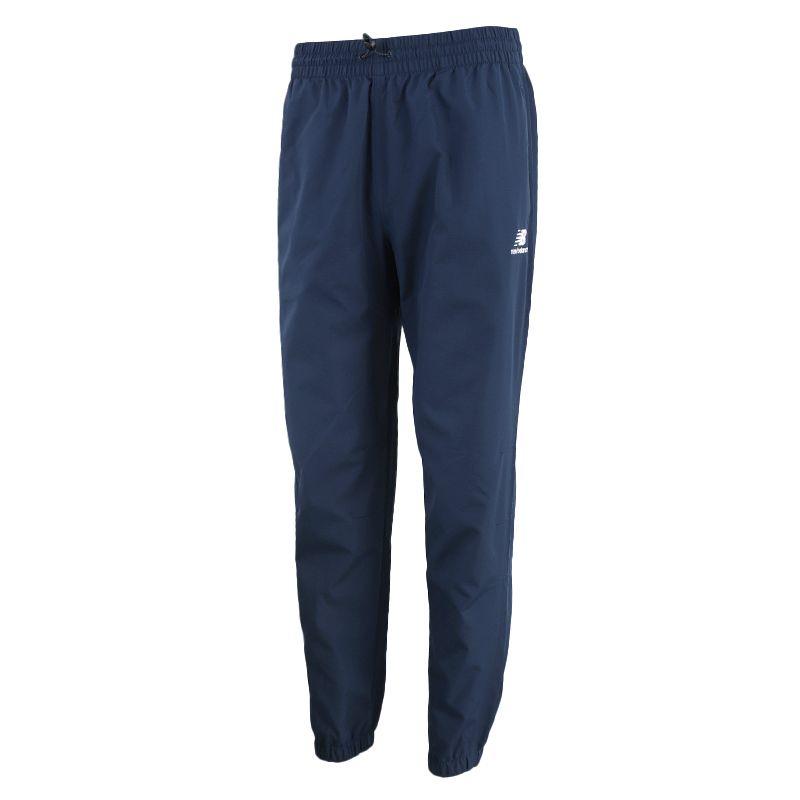 新百伦New Balance  男装 运动裤健身训练休闲裤长裤 AMP01502-NGO