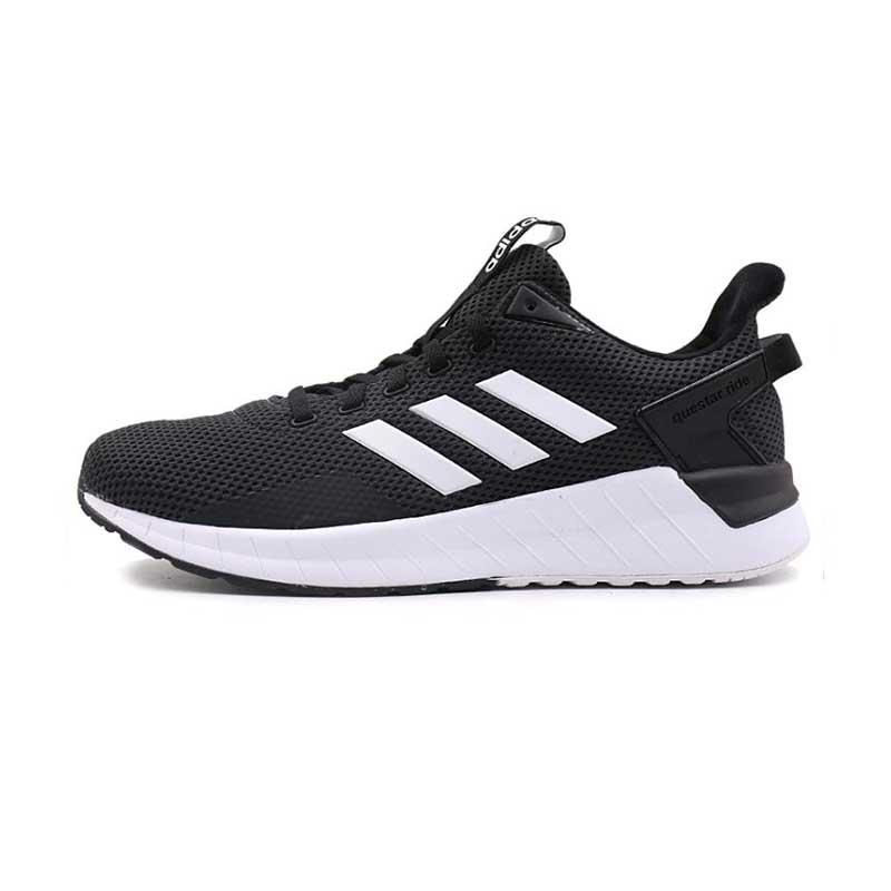 Adidas阿迪达斯NEO男鞋春 运动鞋板鞋休闲鞋跑步鞋DB1346