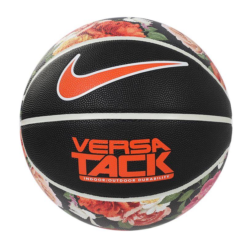 耐克NIKE  VERSA TACK  男女 7号球水泥地室内外耐磨限量版训练比赛球 BB0639-917