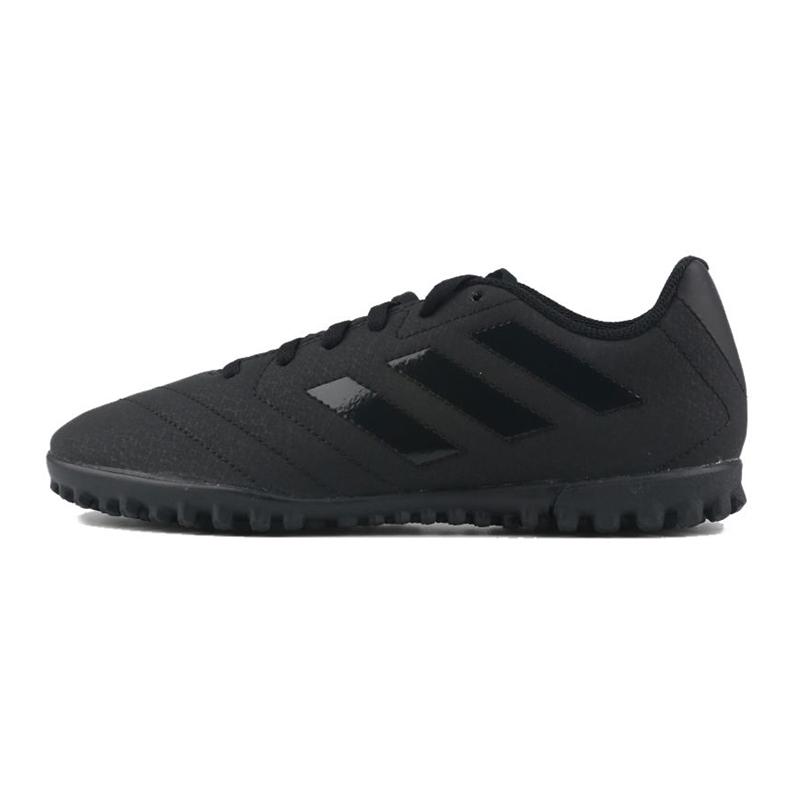 阿迪达斯ADIDAS Goletto VII TF J 儿童 舒适透气耐磨足球鞋 FV8708