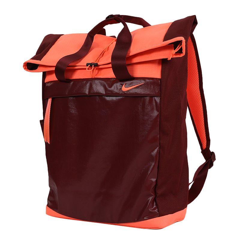 耐克NIKE RADIATE BKPK 女子 运动休闲旅行包上学书包耐磨双肩包  BA6173-638