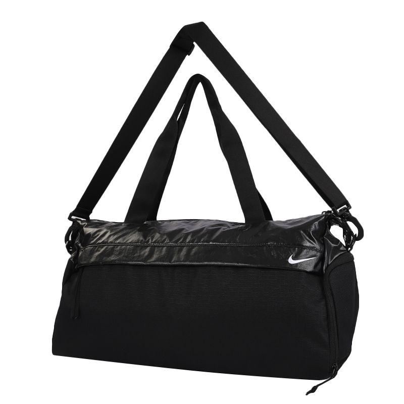 耐克NIKE RADIATE CLUB 女子 运动包休闲包斜挎包背包 BA6172-010