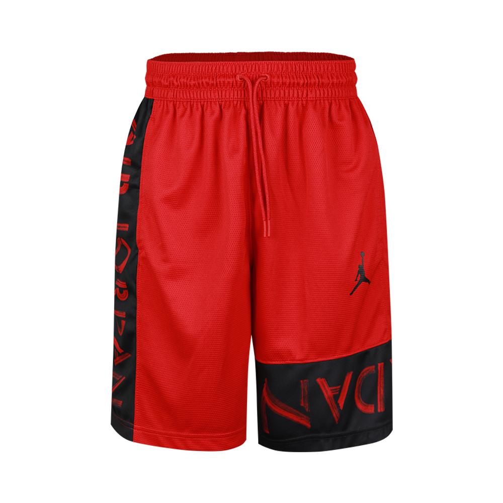 耐克NIKE  J JORDAN AIR SHORT 男装 运动舒适篮球短裤 CK6832-687