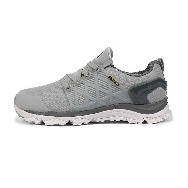 狼爪 Jack wolfskin 女子 户外运动鞋越野耐磨透气慢跑鞋徒步鞋 4035451-6121