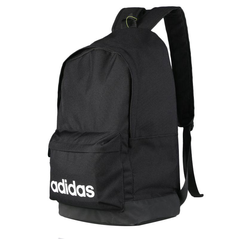 阿迪达斯 adidas CLSC XL 男女 运动包休闲包书包背包学生书包旅游双肩包 FL3716