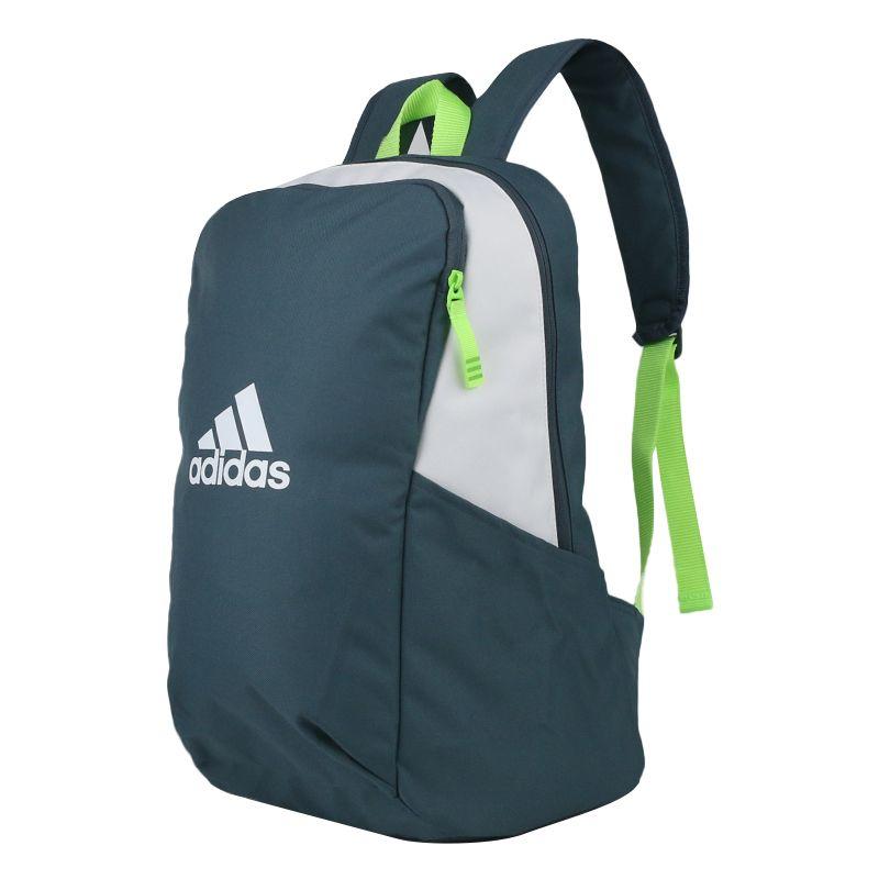 阿迪达斯adidas PARKHOOD 男女 运动户外旅游双肩背包 FS0276