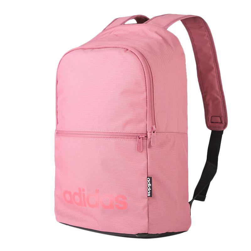 阿迪生活Adidas NEO LIN CLAS BP DAY 男女 运动旅行学生双肩包 GE5568