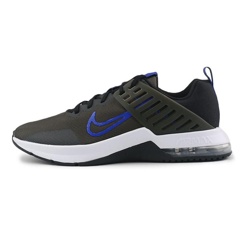 耐克NIKE 男鞋 运动舒适休闲板鞋 CJ8058-003