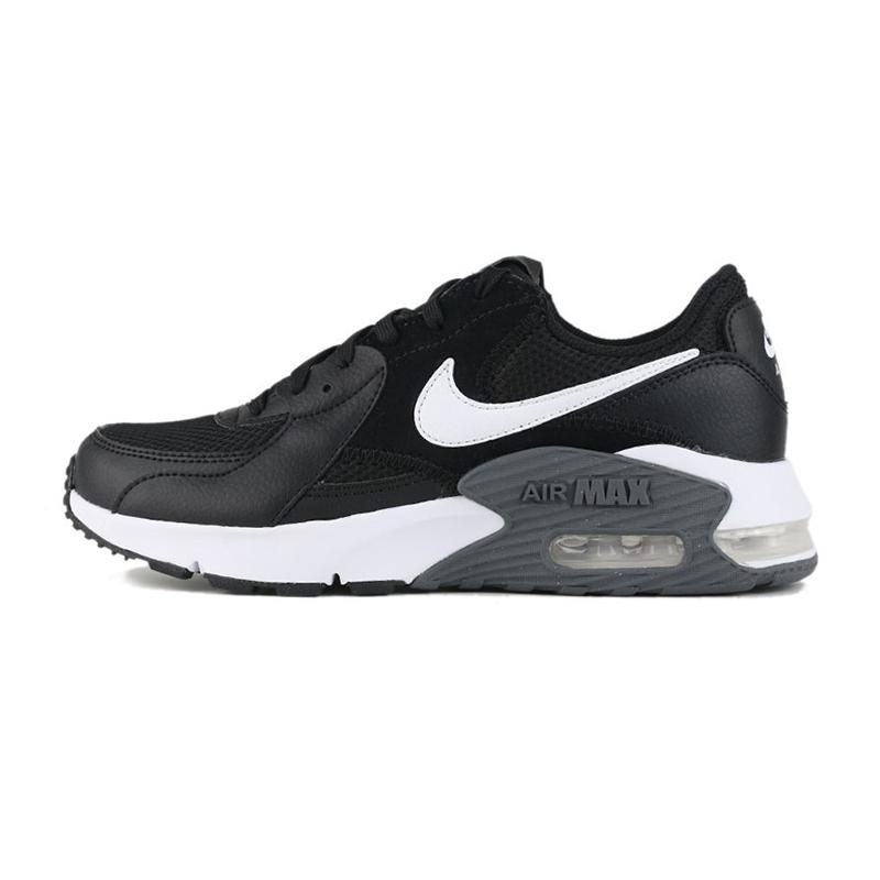 耐克 NIKE 女鞋 气垫运动鞋缓震透气休闲跑步鞋 CD5432-003  偏小 建议购买偏大半码