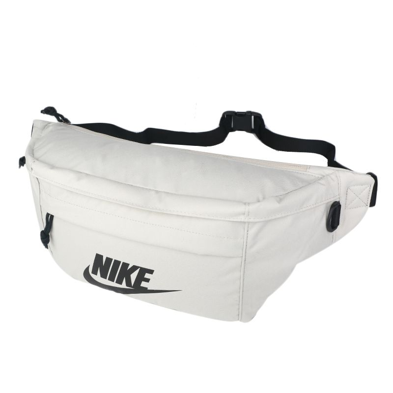 耐克NIKE  TECH HIP PACK 男女 王一博同款运动包拎包腰包背包 BA5751-072