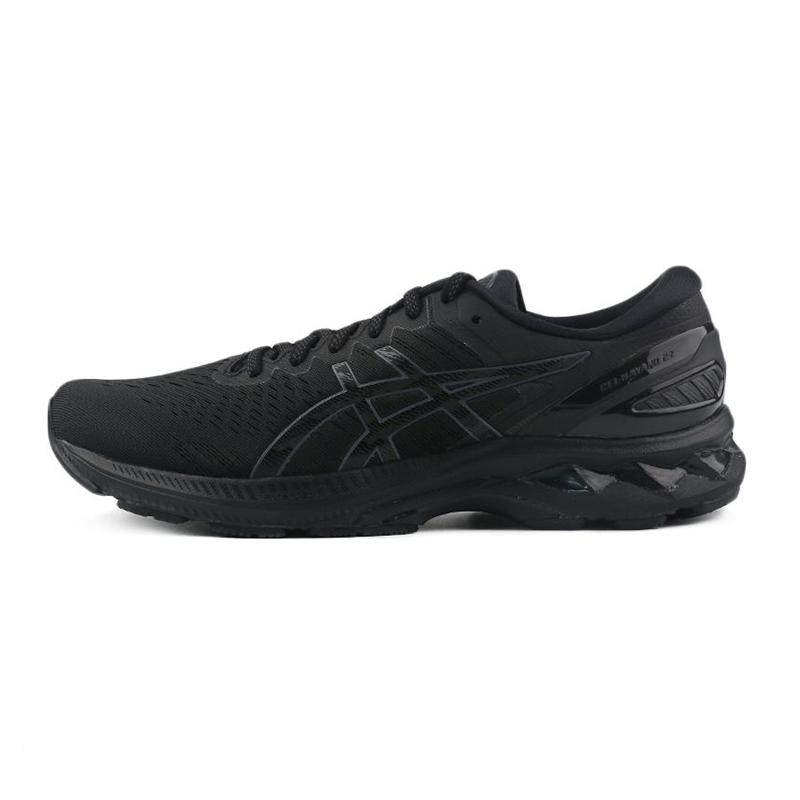 亚瑟士ASICS  男鞋 网面透气跑步鞋 1011A767-002
