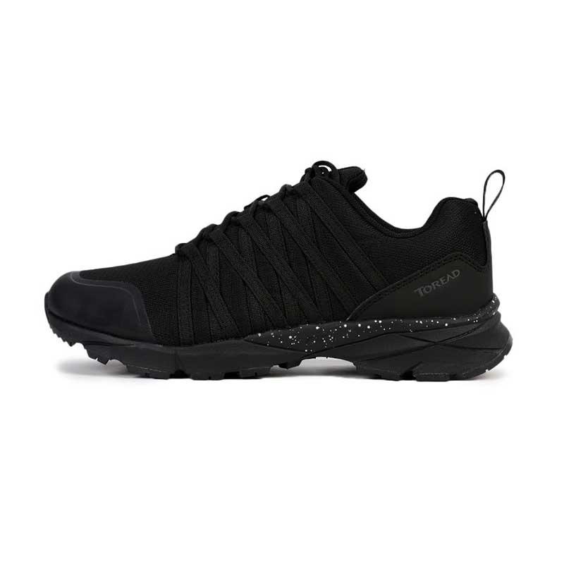 探路者 TOREAD 男子 跑步鞋  KFFG91373-G01G