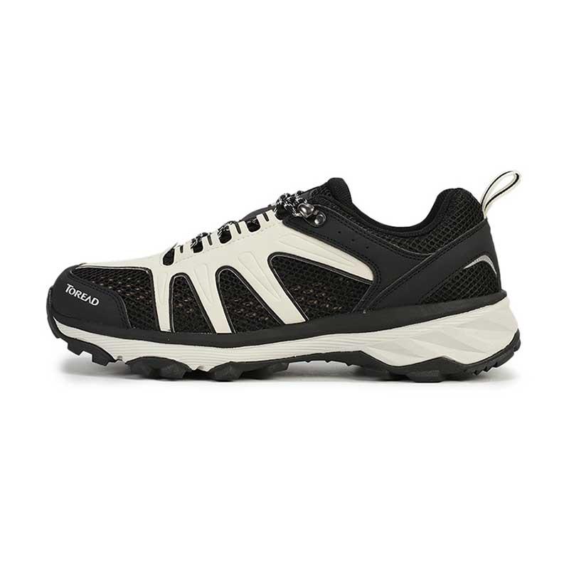 TOREAD探路者男子徒步鞋  KFAH81015 KFAH81015-G01Y