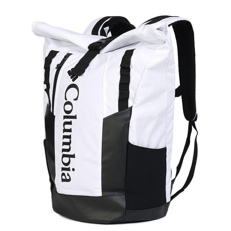 哥伦比亚Columbia Convey 25L 男女 运动户外旅行学生时尚电脑包休闲背包双肩包 UU1213100