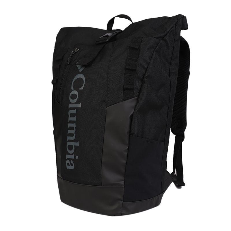 哥伦比亚Columbia Convey 25L 男女 运动户外旅行学生时尚电脑包休闲双肩包 UU1213011