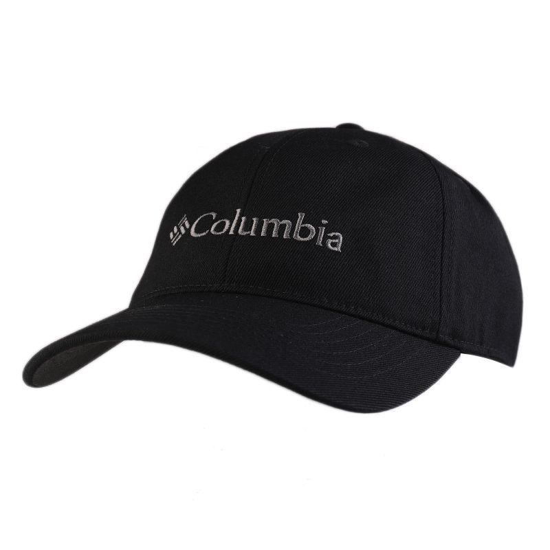 哥伦比亚Columbia 男女 户外运动旅行休闲帽 CU0043010