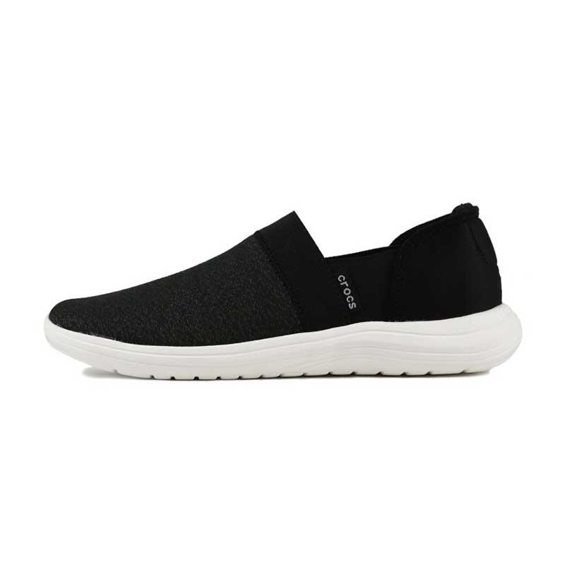卡骆驰 Crocs   女子  休闲鞋 205804-066