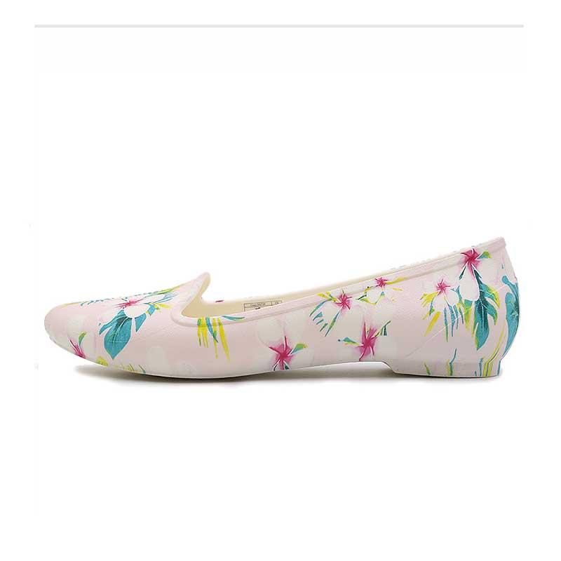Crocs 卡骆驰 女子 休闲凉鞋  205739  205739-95Z