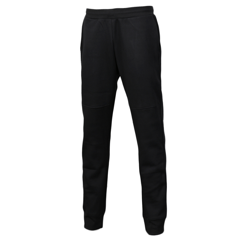 ENERGETICS男裤运动休闲针织收口训练跑步长裤262510-050