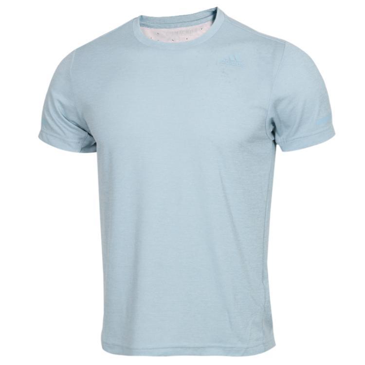Adidas阿迪达斯CHILL TEE 男子短袖T恤FI2779