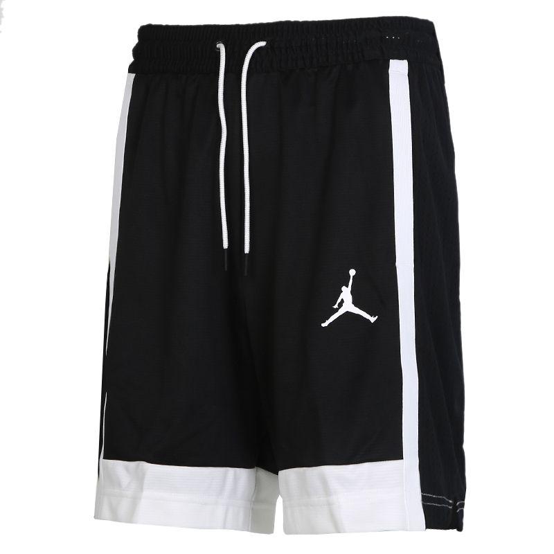 耐克NIKE AIR BBALL SHORT 男装 运动篮球训练五分短裤 CT4764-010