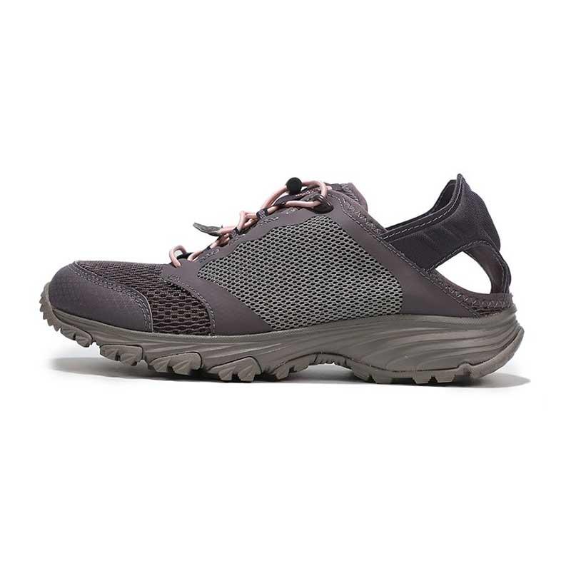 北面  TheNorthFace 女子  拖鞋/凉鞋 39I7C92