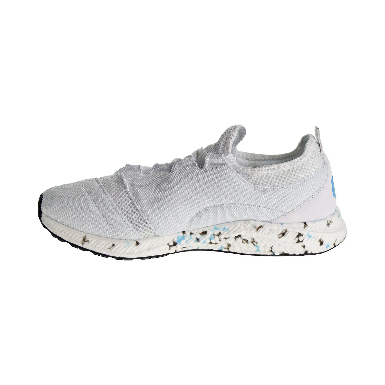 亚瑟士ASICS 女鞋 轻质跑鞋缓冲减震跑步鞋 1022A013-100