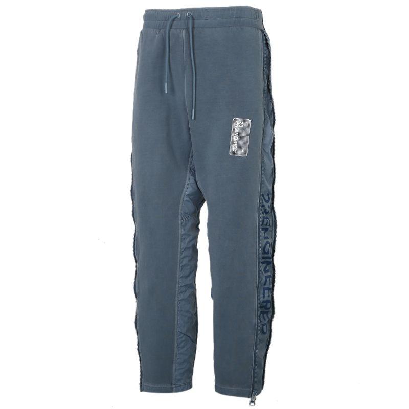 耐克NIKE 23ENG FLC PANT 男装 运动裤Air Jordan 23篮球训练长裤 CT2919-033