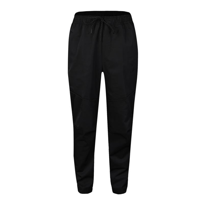 耐克NIKE PE PANT WVN 男装 运动宽松训练休闲长裤 CU4484-010