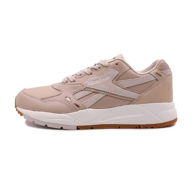 锐步 BOLTON GOLAEN NEUTRALS 女子  休闲鞋 BD3743
