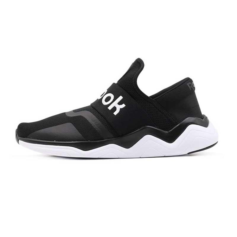 Reebok锐步男鞋 夏季 运动鞋时尚舒适透气休闲鞋CN5291