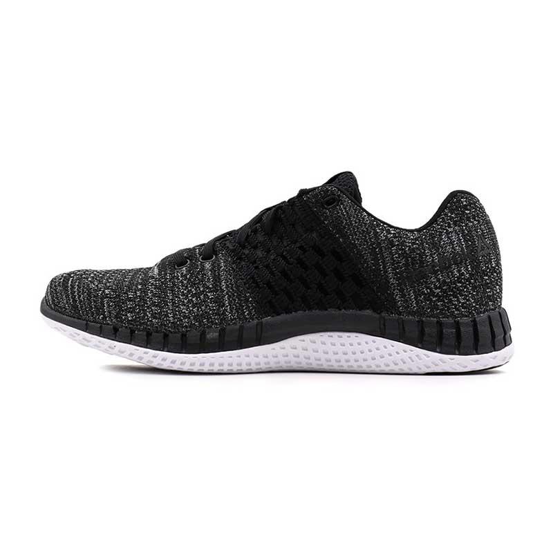 Reebok锐步女鞋  舒适透气运动跑步鞋BS9820
