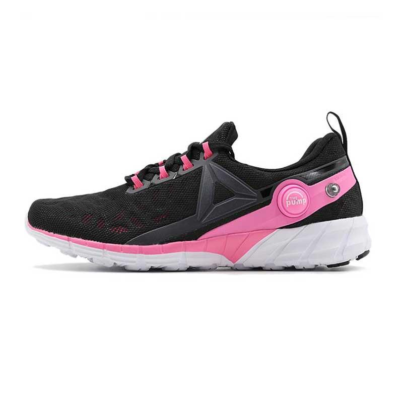 锐步Reebok女鞋秋 耐磨跑步训练休闲鞋运动鞋AR2816 S2 H7