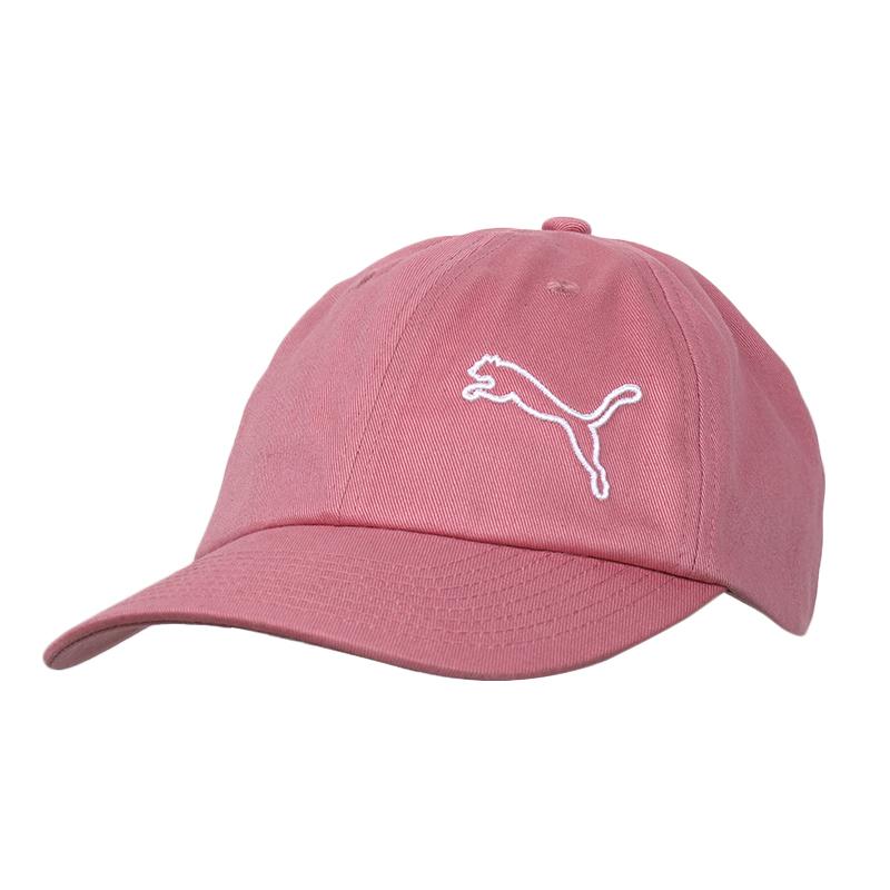 彪马PUMA 男女 遮阳运动帽棒球帽鸭舌帽 022543-17