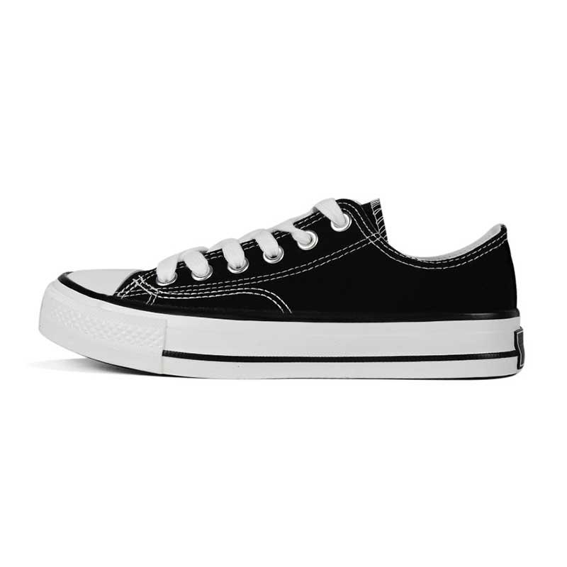 TOURMARK 男女 复古时尚耐磨舒适透气休闲鞋板鞋帆布鞋 T16104 T16105 T16106 T16103